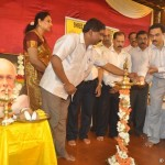 Scholarship Distribution at Kudroli 05-08-2012 55