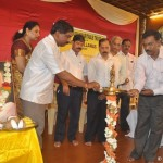 Scholarship Distribution at Kudroli 05-08-2012 56