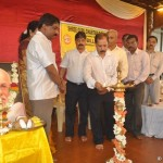Scholarship Distribution at Kudroli 05-08-2012 57