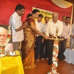 Scholarship Distribution at Kudroli 05-08-2012 58