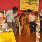 Scholarship Distribution at Kudroli 05-08-2012 59