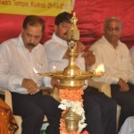 Scholarship Distribution at Kudroli 05-08-2012 60