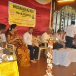 Scholarship Distribution at Kudroli 05-08-2012 61