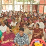 Scholarship Distribution at Kudroli 05-08-2012 63