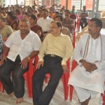 Scholarship Distribution at Kudroli 05-08-2012 64