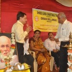 Scholarship Distribution at Kudroli 05-08-2012 65