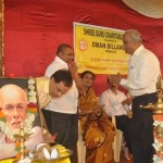 Scholarship Distribution at Kudroli 05-08-2012 66