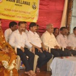 Scholarship Distribution at Kudroli 05-08-2012 67