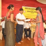 Scholarship Distribution at Kudroli 05-08-2012 70