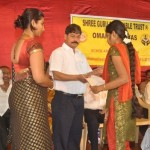 Scholarship Distribution at Kudroli 05-08-2012 72