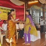 Scholarship Distribution at Kudroli 05-08-2012 76
