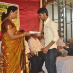 Scholarship Distribution at Kudroli 05-08-2012 79