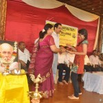 Scholarship Distribution at Kudroli 05-08-2012 81