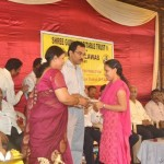 Scholarship Distribution at Kudroli 05-08-2012 83