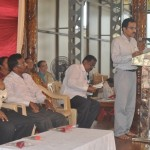 Scholarship Distribution at Kudroli 05-08-2012 84