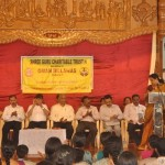 Scholarship Distribution at Kudroli 05-08-2012 85