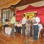 Scholarship Distribution at Kudroli 05-08-2012 88