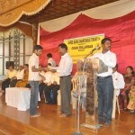 Scholarship Distribution at Kudroli 05-08-2012 90