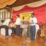 Scholarship Distribution at Kudroli 05-08-2012 91