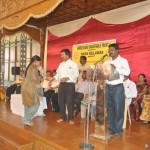 Scholarship Distribution at Kudroli 05-08-2012 92