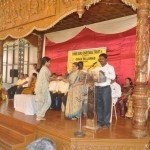 Scholarship Distribution at Kudroli 05-08-2012 94