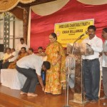 Scholarship Distribution at Kudroli 05-08-2012 96