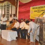 Scholarship Distribution at Kudroli 05-08-2012 97