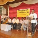 Scholarship Distribution at Kudroli 05-08-2012 98