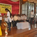 Scholarship Distribution at Kudroli 05-08-2012 99