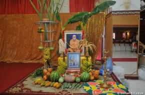 Vanasda Parba 2012 01