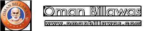 Oman Billawas