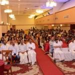 Children Talent Show & Vanasda Parba 101