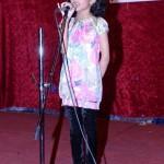 Children Talent Show & Vanasda Parba 106