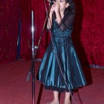 Children Talent Show & Vanasda Parba 107