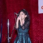 Children Talent Show & Vanasda Parba 108