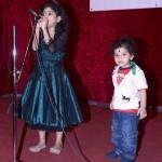 Children Talent Show & Vanasda Parba 109