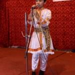 Children Talent Show & Vanasda Parba 110