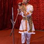Children Talent Show & Vanasda Parba 112