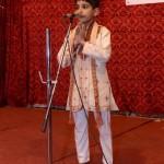 Children Talent Show & Vanasda Parba 113