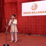 Children Talent Show & Vanasda Parba 114
