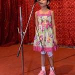 Children Talent Show & Vanasda Parba 116