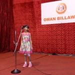 Children Talent Show & Vanasda Parba 117