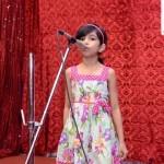 Children Talent Show & Vanasda Parba 118