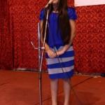 Children Talent Show & Vanasda Parba 119
