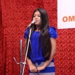 Children Talent Show & Vanasda Parba 120