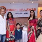 Children Talent Show & Vanasda Parba 12