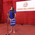 Children Talent Show & Vanasda Parba 121