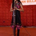 Children Talent Show & Vanasda Parba 122
