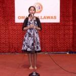 Children Talent Show & Vanasda Parba 124