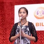 Children Talent Show & Vanasda Parba 126